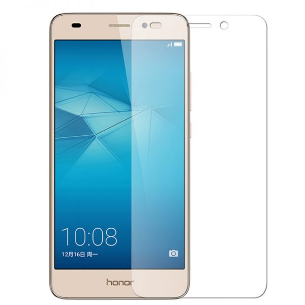 Tempered Glass Huawei honor 6 Screen Protector