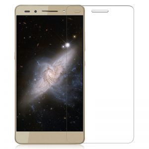 Tempered Glass Huawei honor 7 Screen Protector