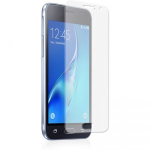 Tempered Glass Samsung Galaxy J1 2016 Screen Protector