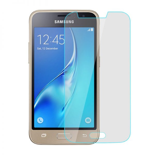 Tempered Glass Samsung Galaxy J1 Mini Screen Protector