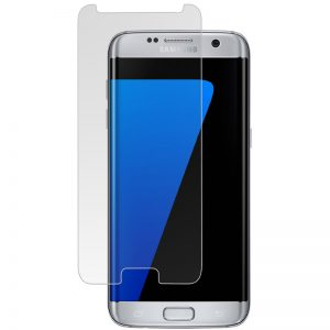 Tempered Glass Samsung Galaxy S7 Screen Protector