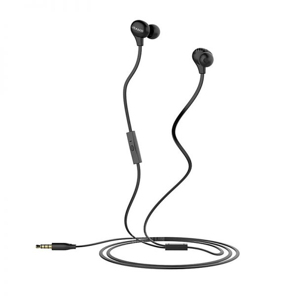USAMS Ejoy Series Headphones