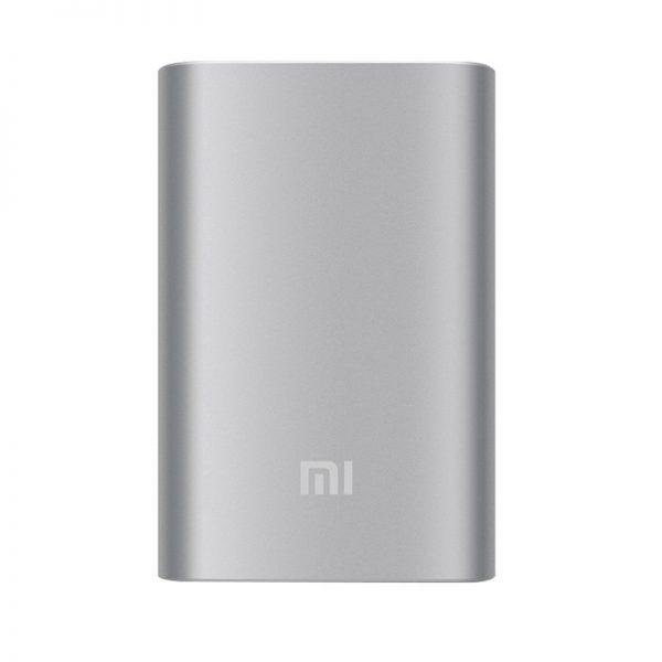 Xiaomi 10000mAh Power Bank -