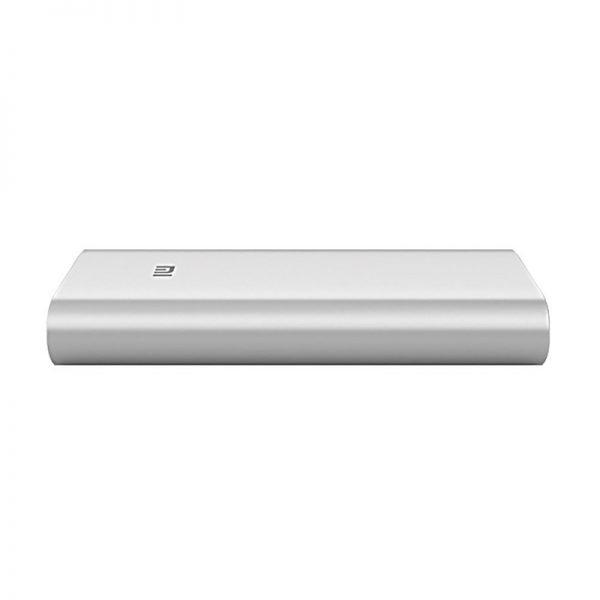 Xiaomi-10000mAh-Power-Bank--3