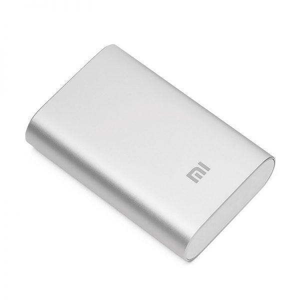 Xiaomi-10000mAh-Power-Bank--4