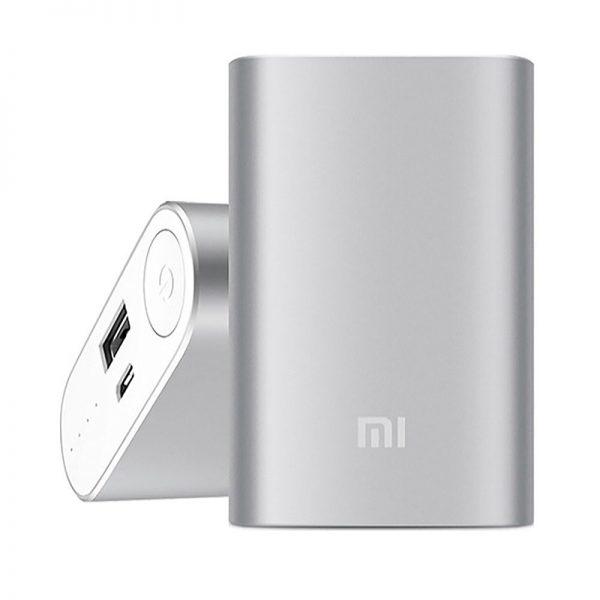 Xiaomi-10000mAh-Power-Bank--6