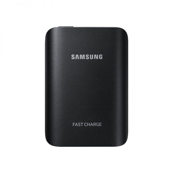 Samsung Fast Charge5200mAh Battery Pack
