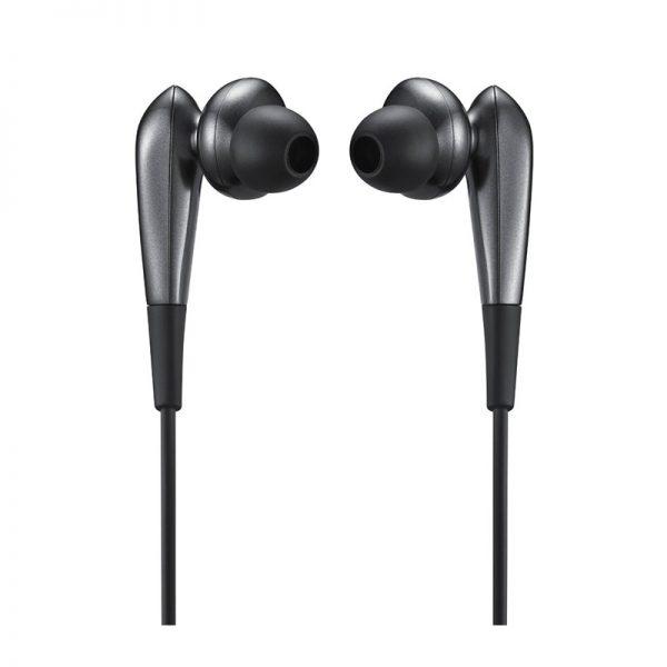 front1-bl-headphone-level-u
