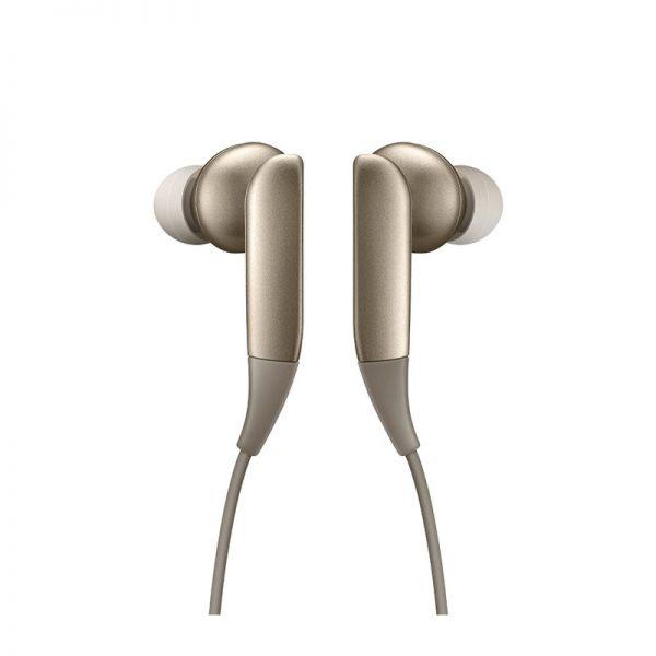 front2-Go-headphone-level-u