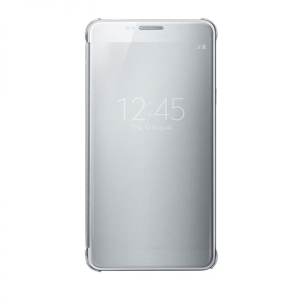 Samsung Clear View Cover For Galaxy Note 5