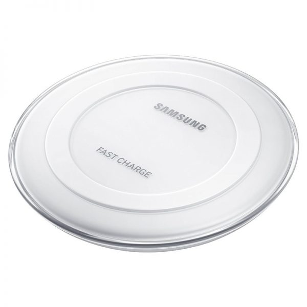 up-wl-wireless-charger-fast-sum