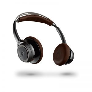 Plantronics BackBeat Sense Wireless Headphone