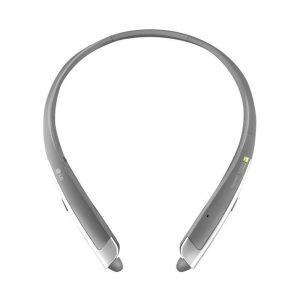 LG TONE Platinum HBS-1100 Headset