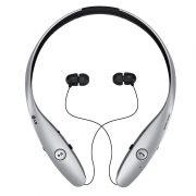 LG Tone Infinim HBS-900 Wireless Stereo Headset
