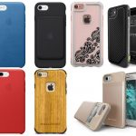 18155-16527-best-iphone-7-cases-l