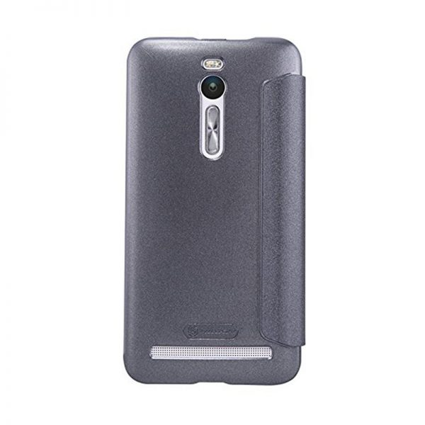 Asus ZenFone 2 Nillkin Sparkle Leather Case