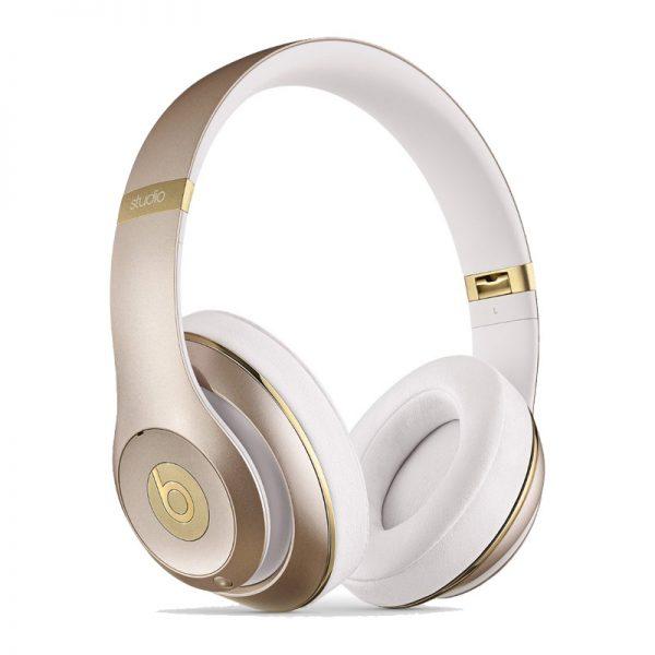 1Beats-Studio-Wireless-Headphone