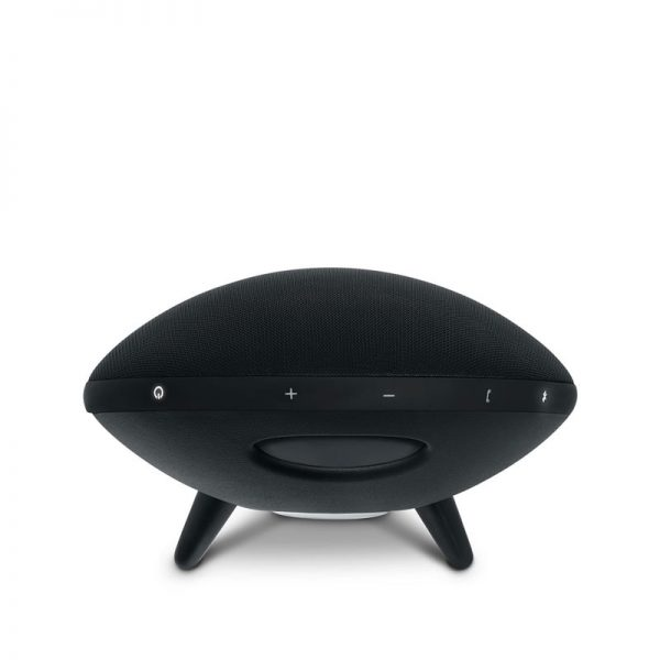 Harman Kardon Onyx 3 Studio Bluetooth Speaker