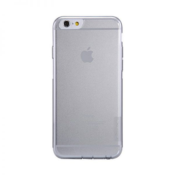 Nillkin Nature Series Tpu case for iPhone 6S