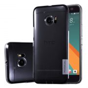 Nillkin Tpu Nature Series case for HTC 10