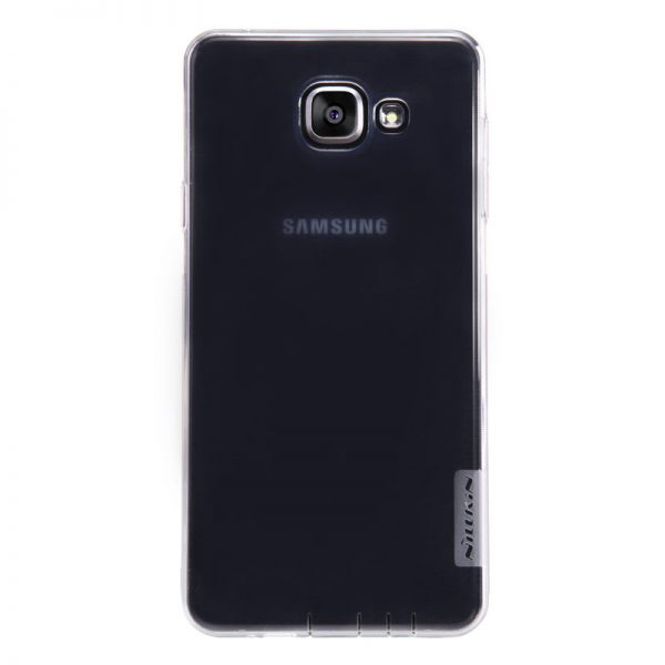 Nillkin Tpu case for Samsung Galaxy A7 2016