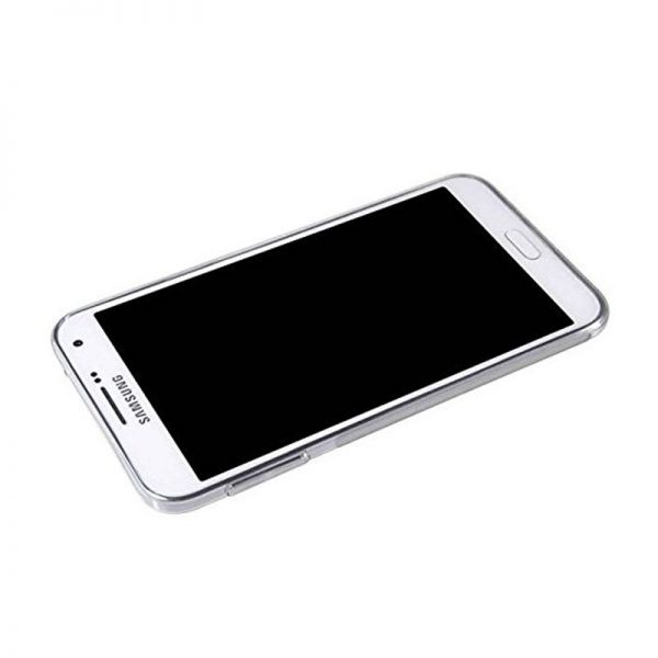 Nillkin Tpu case for Samsung Galaxy E7