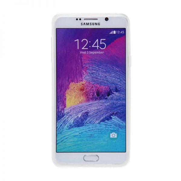 Nillkin Tpu case for Samsung Galaxy Note 5