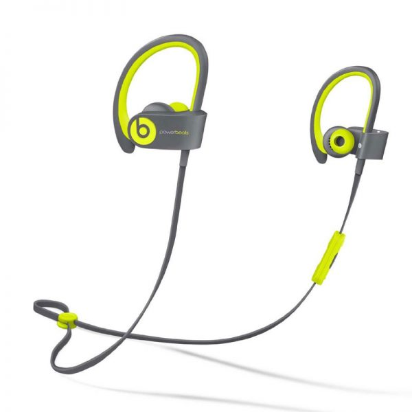 Powerbeats 2 Wireless Headphone