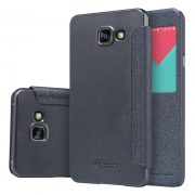 Samsung Galaxy A5 Nillkin Sparkle Leather Case
