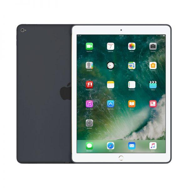 iPad Pro 12.9 inch Silicone Case