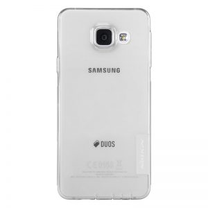 Nillkin Tpu case for Samsung Galaxy A3 2016