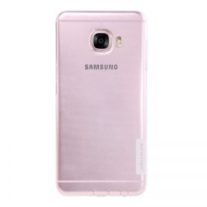 Nillkin Tpu case for Samsung Galaxy C7