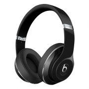 2Beats-Studio-Wireless-Headphone