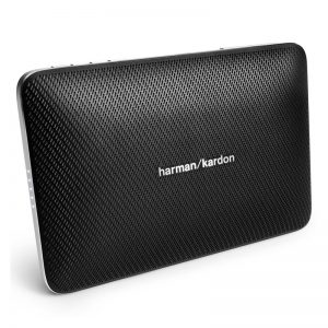 Harman Kardon Esquire2 Bluetooth Speaker