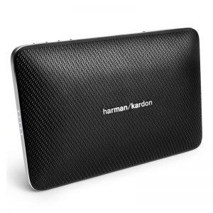 Harman Kardon Esquire2 Bluetooth Speaker