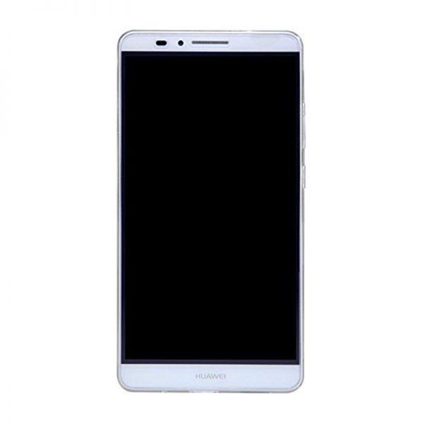 Nillkin Tpu case for Huawei Ascend Mate 7