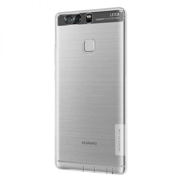Nillkin Tpu case for Huawei Ascend P9