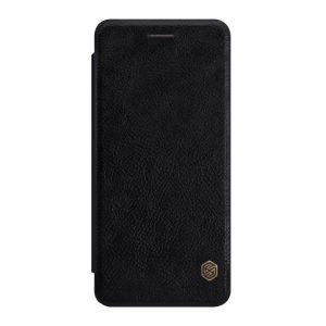 Samsung Galaxy Note 7 Nillkin Qin Leather Case