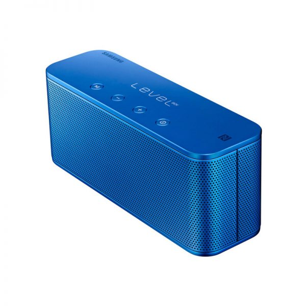 Samsung Level Box Bluetooth Wireless Speaker