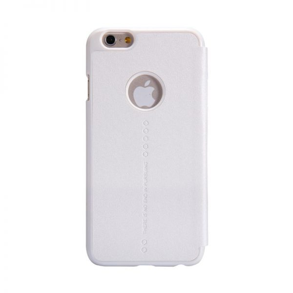 iPhone 6 Nillkin Sparkle Leather Case