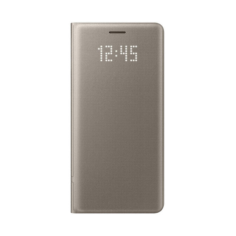 3-samsung-led-view-flip-cover-for-galaxy-note-7