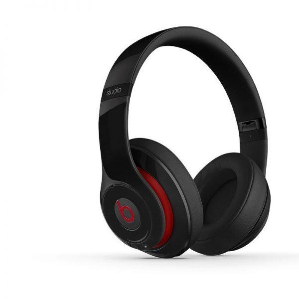 Beats Studio Wireless Headphone