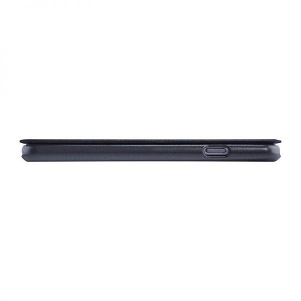 Apple iPhone 7 Nillkin Sparkle Leather Case