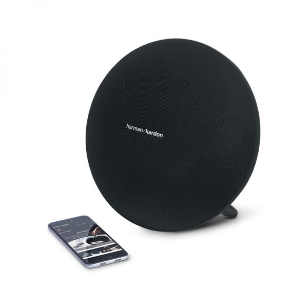 Harman Kardon Onyx 3 Studio Bluetooth Speaker
