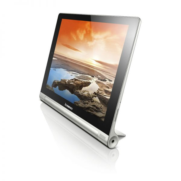 3lenovo-yoga-tablet-2-10