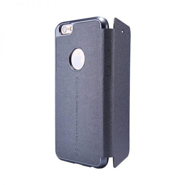 iPhone 6 Nillkin Sparkle Leather Case