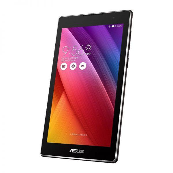 ASUS ZenPad C 7.0 Z170CG Dual SIM Tablet