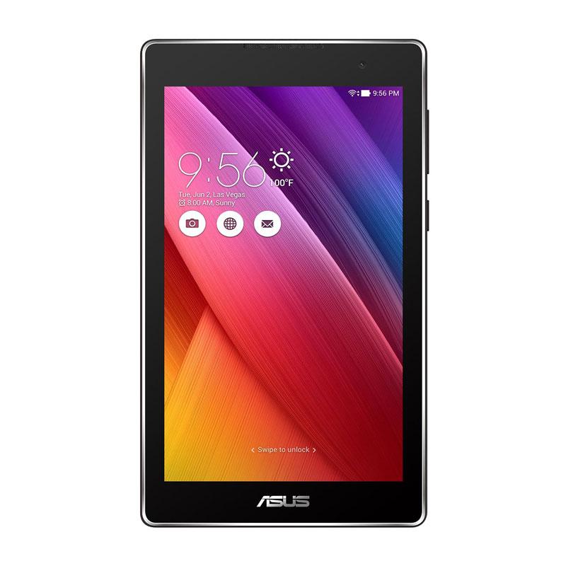 ASUS ZenPad C 7.0 Z170CG Dual SIM Tablet – 8GB |