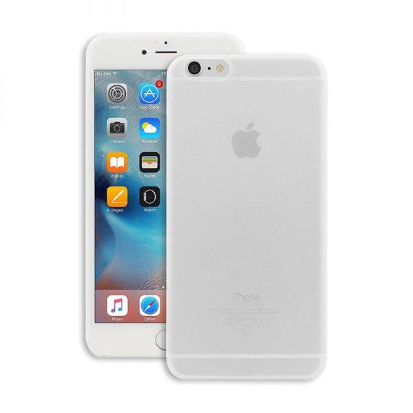 Apple iPhone 6s Ozaki Ocoat 0.3mm Cover