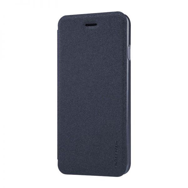 apple-iphone-7-nillkin-sparkle-leather-case
